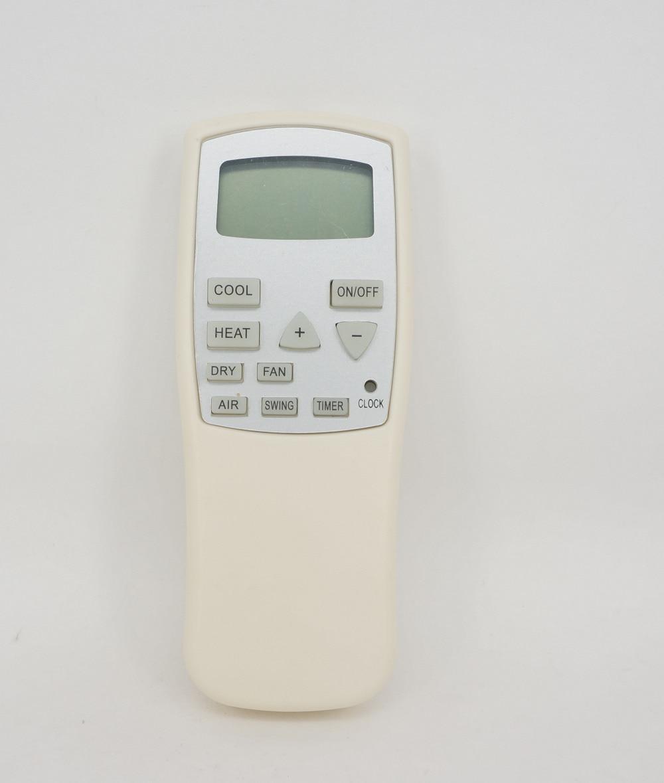 chunlan air conditioner kfr 35gw manual