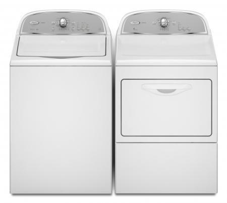 whirlpool cabrio dryer wed6200sw1 manual
