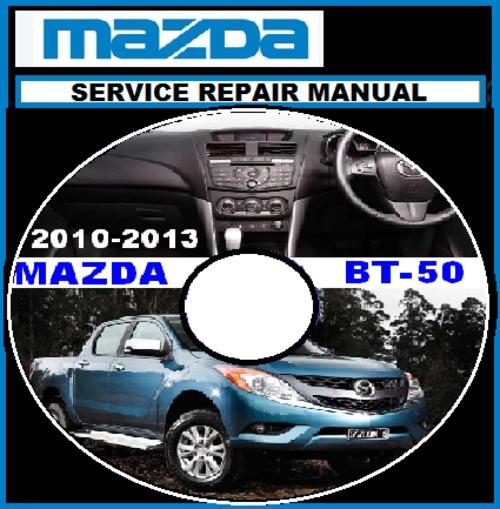 mazda bt 50 manual transmission problems