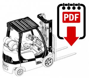 mazda fe engine manual pdf