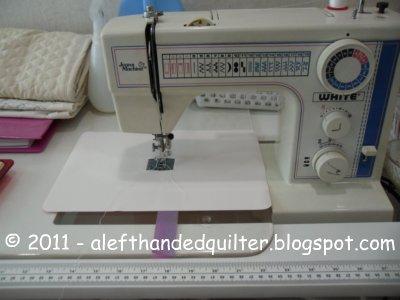 white jeans machine sewing machine model 1099 manual