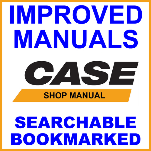 chipstar 230 mx repair manual maintenance