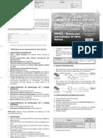 som 1 01 manual pdf