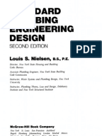 design and practical handbook on plumbing pdf