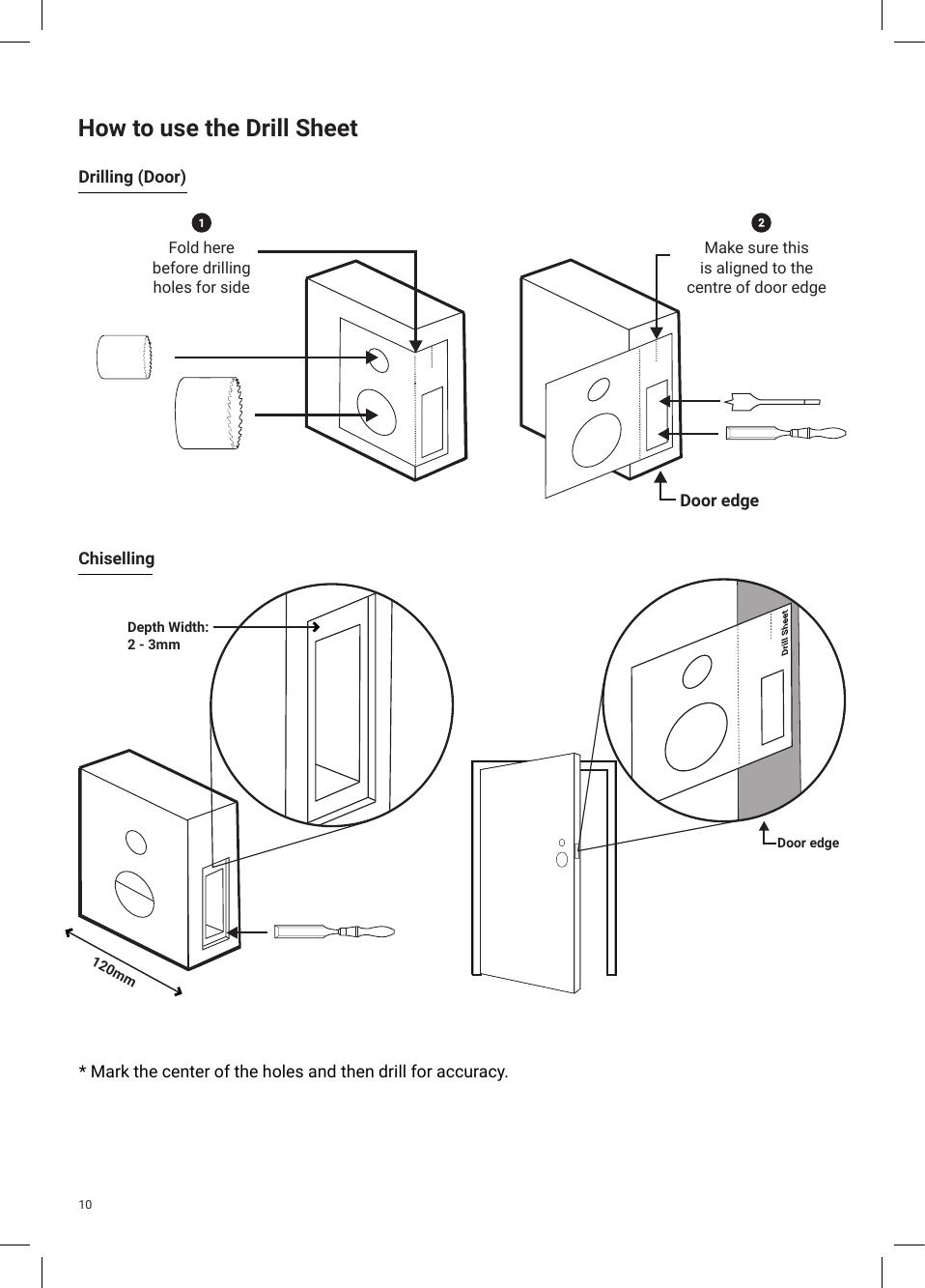 super amart assembly instructions