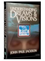 john paul jackson angels pdf