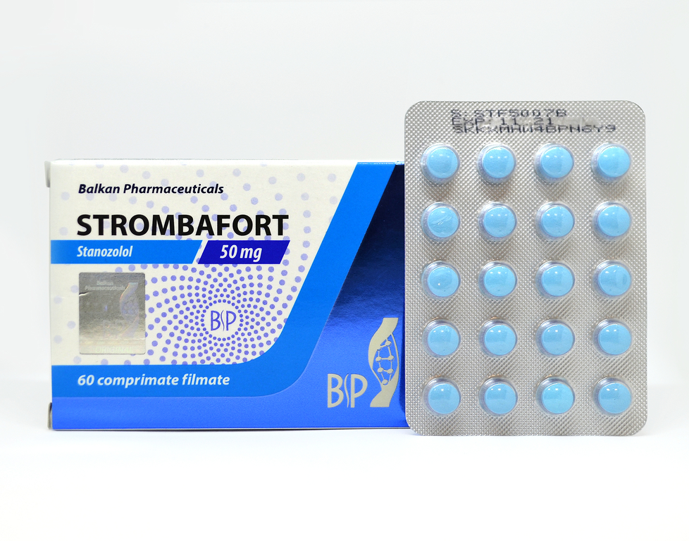 how to order from balkan pharmaceuticals