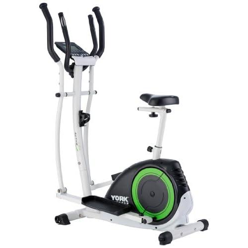 york t781 treadmill service manual
