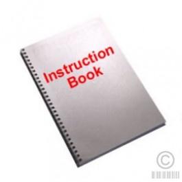 janome j3 24 instruction manual