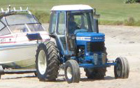 ford 5000 tractor manual free download