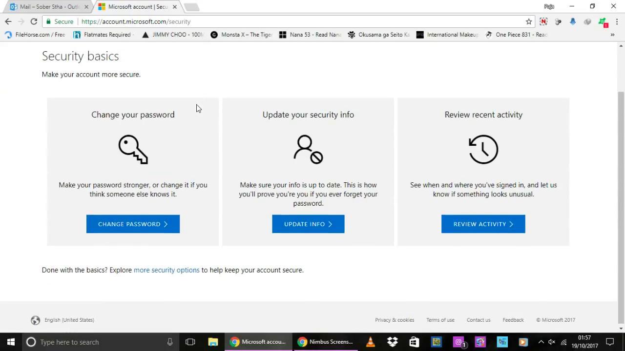 how to delete stocktwits account