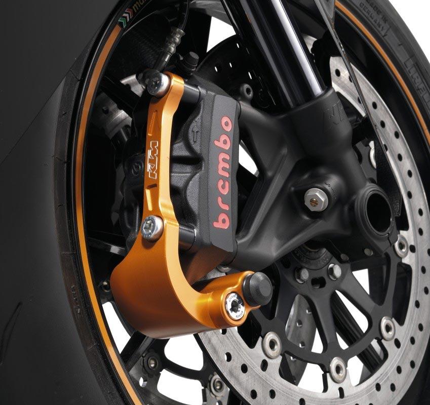 hyper mx30 moto bike instructions